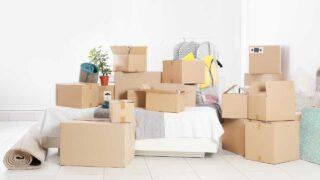 住宅型有料老人ホーム,住宅型有料老人ホーム 引っ越し,